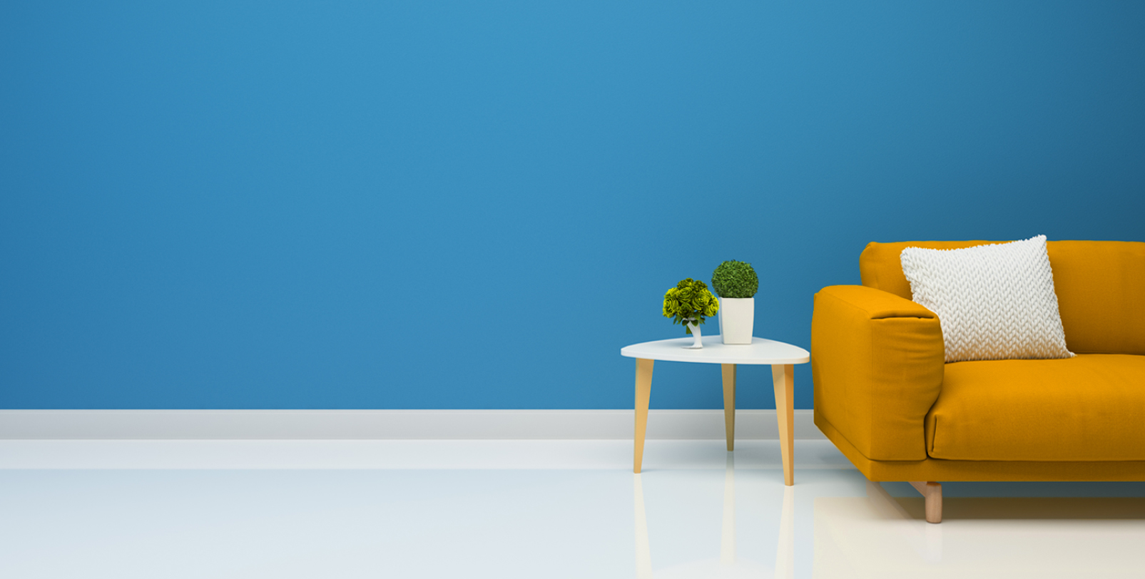 Your Specialist Home Insurance Broker Header Image